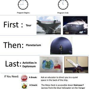 Visual Schedule Astro.jpg