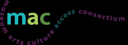 Museum Access Consortium logo