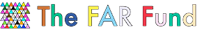 The FAR Fund logo