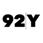 Logo for 92nd Street Y. Click for learning resources and activities to explore at home.