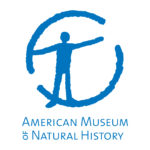 Logo for The American Museum of Natural History. Click for learning resources and activities to explore at home.