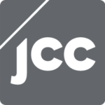 Logo for Marlene Meyerson JCC Manhattan. Click for at home resources.