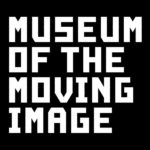 Logo for Museum of the Moving Image. Click for learning resources and activities to explore at home.