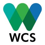 Logo for Wildlife Conservation Society. Click for learning resources and activities to explore at home.