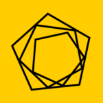 Logo for Berliner Philharmoniker. Click for learning resources and activities to explore at home.