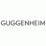 Logo for Guggenheim Museum. Click for learning resources and activities to explore at home.