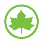 Logo for NYC Parks. Click for learning resources and activities to explore at home.