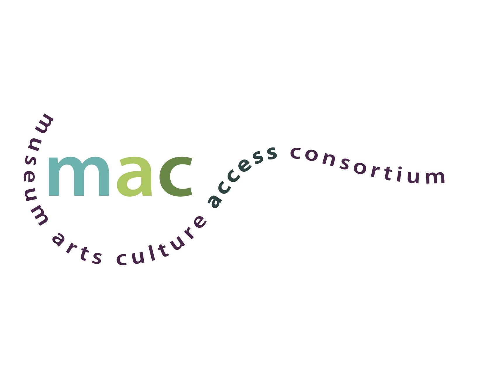 MAC logo final 2e (1)-8a8efbc5